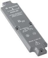 Allen-Bradley 440G-MT47120 Replacement Cover