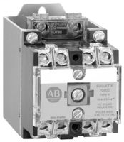 A-B 700DC-P400Z1 DC Industrial Relay