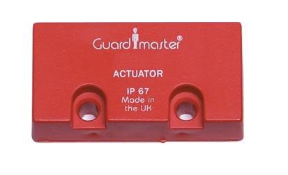 Allen Bradley 440N-A17233 MC1 Spare Non-Contact Switch Actuator