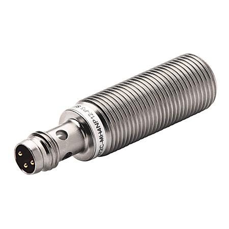 Allen-Bradley 872C-DH2NP8-P3 8 mm Barrel Inductive Proximity Sensor