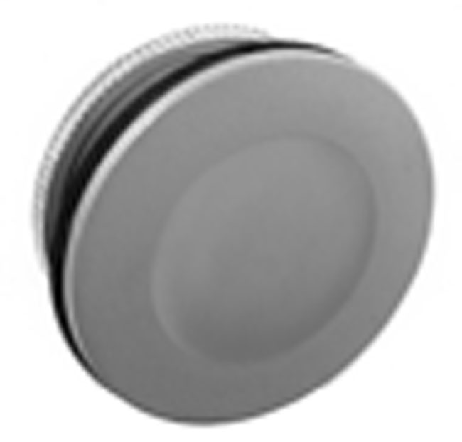 Allen Bradley 198-N1 IEC Enclosure Closing Button