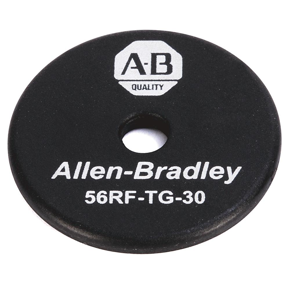 A-B 56RF-TG-30 RFID Tag