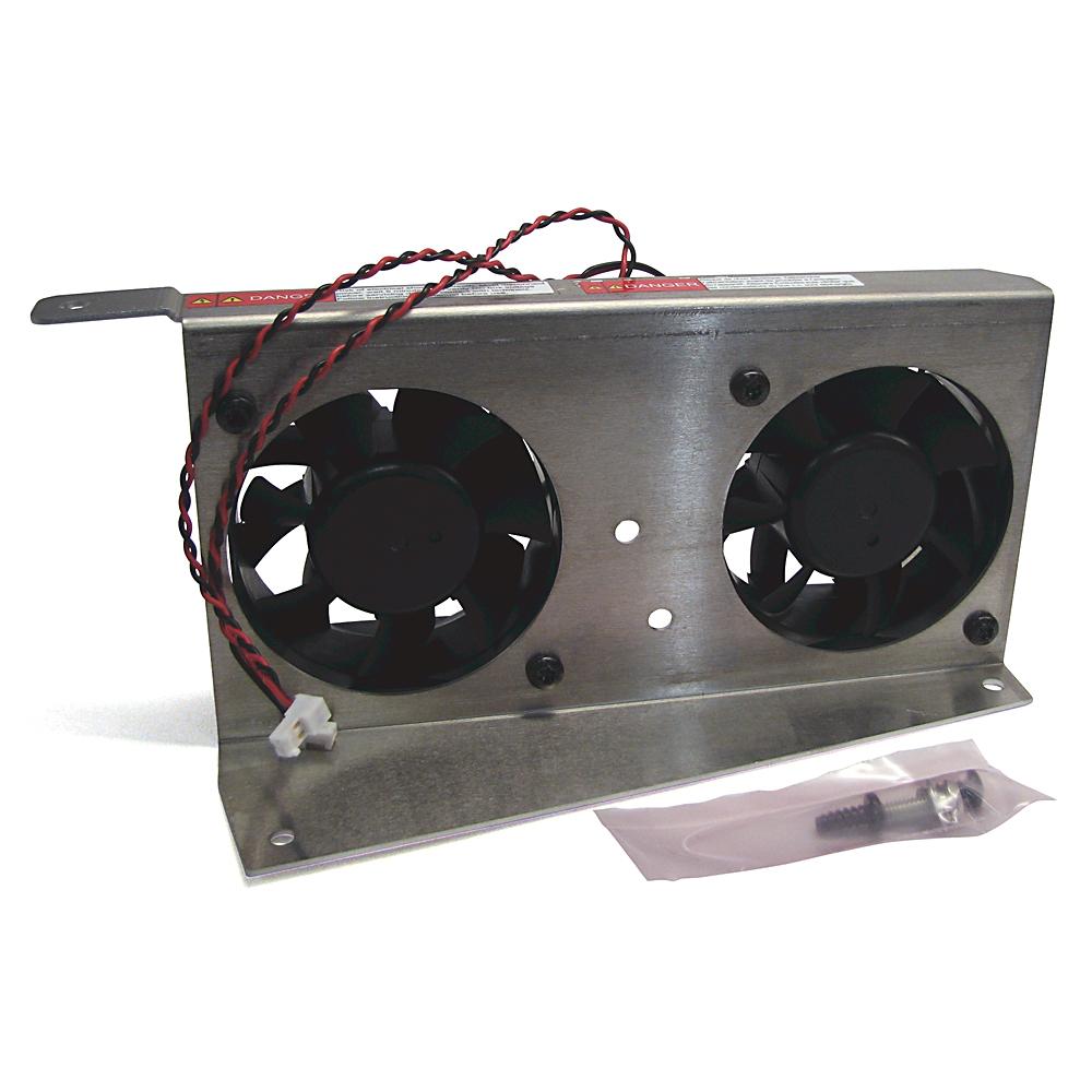 Allen Bradley SK-R9-FAN2-F7 PowerFlex 750 Internal Fan Kit
