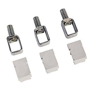 Allen Bradley 140G-G-TLC13A Molded Case Circuit Breaker Mounting Adapter