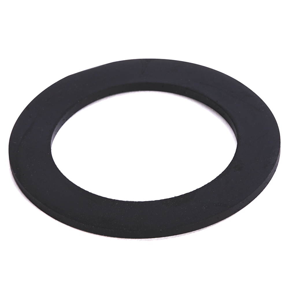 Allen Bradley 800T-N19 10/Pack 30 mm Replacement Gasket for Push Button