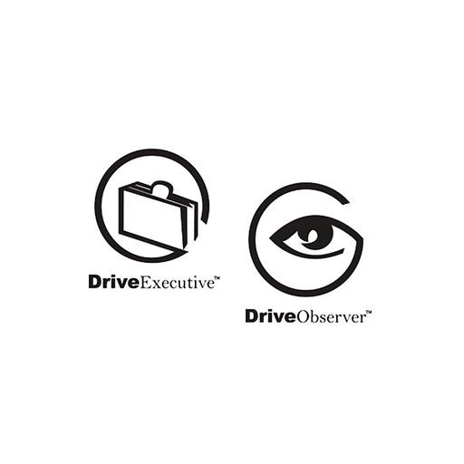 Drive Software, DriveTools SP ESD Software