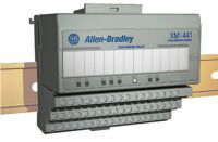 1440-REX00-04RD: XM-441 Expansion Relay Module