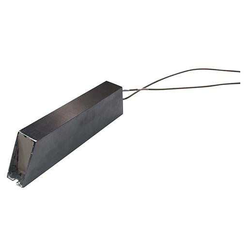 Kinetix 5700 400W Shunt Resistor