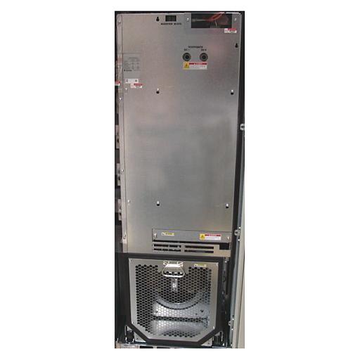PF750 Inverter,400V 540A, 480V 485A