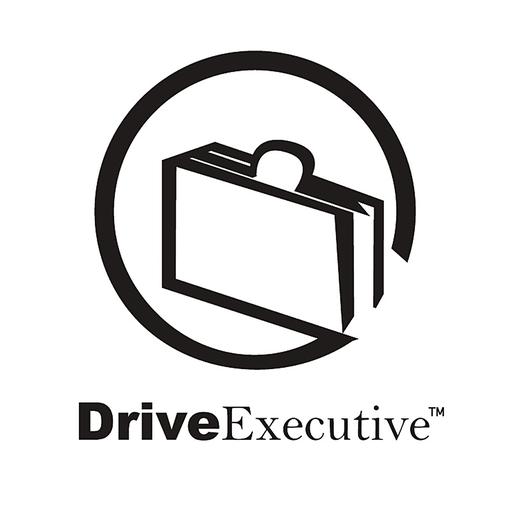 Drive Software, DriveExecutive
