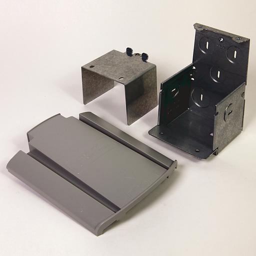 PF750 NEMA 1 Kit, Frame 2