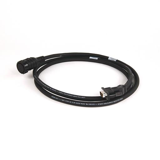 Cable,Ultra,Non-Flex,Motor Feedback,MP,1M.