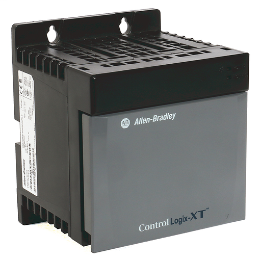 ControlLogix, 85-265 VAC Redundant Power Supply