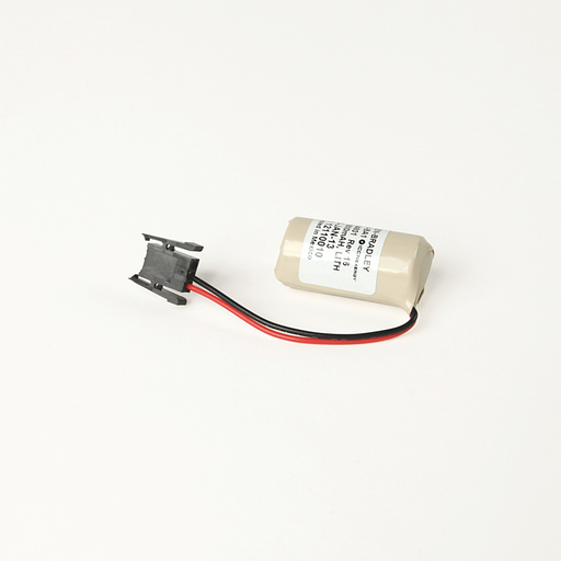 Replacement Battery Assembly For 1756-BATM