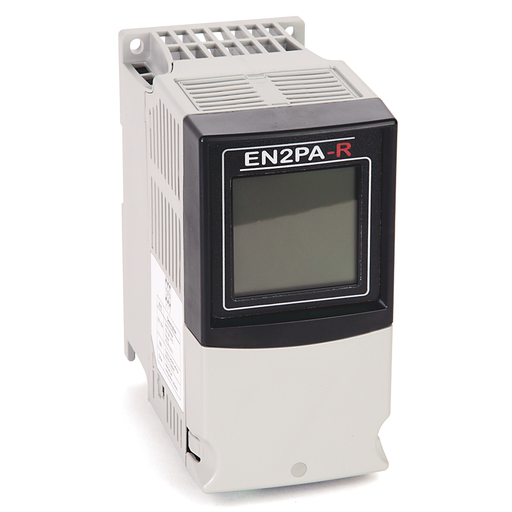 Networks and Communication Products, Redundant EtherNet/IP to Profibus PA Linking Device