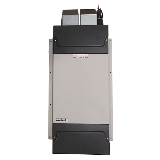 Power Structure, Fr10, 600/690V, 385A, PF700H, PF700S