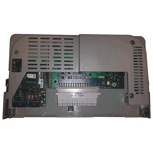 Standard Control Cassette, 115V I/O