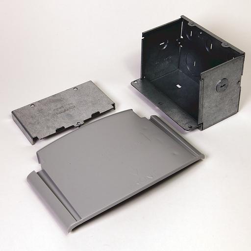 PF750 NEMA 1 Kit, Frame 4
