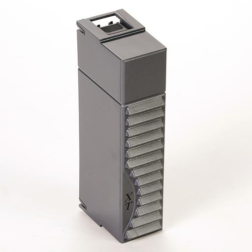 Slot Filler module for ControlLogix-XT chassis