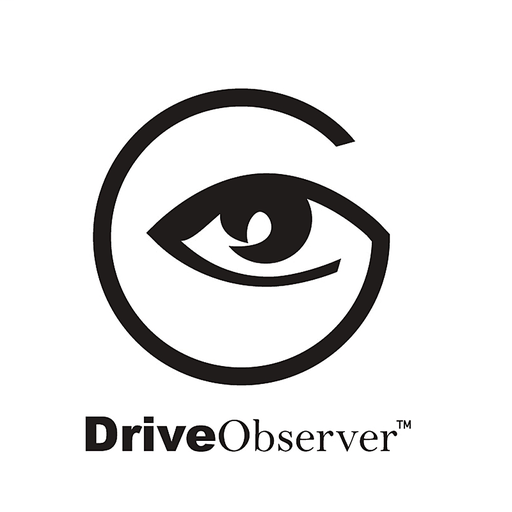 Drive Software, Upgrade to SP Suite