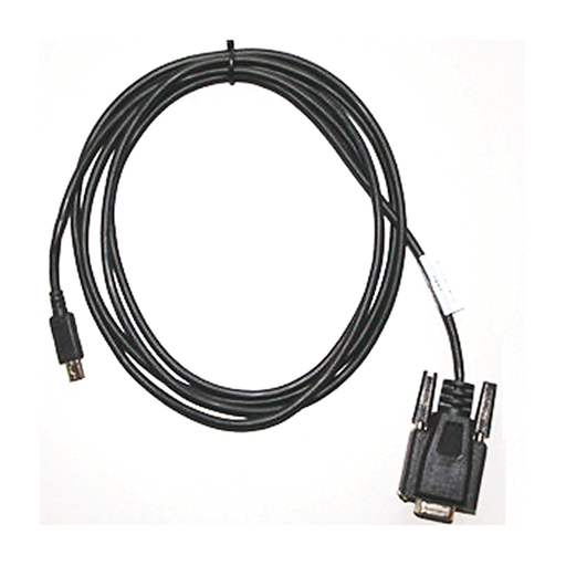 1440-SCDB9FXM2: XM Serial Communications Cable