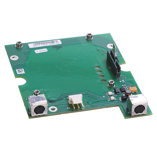 DPI Interface Board, PowerFlex High Power