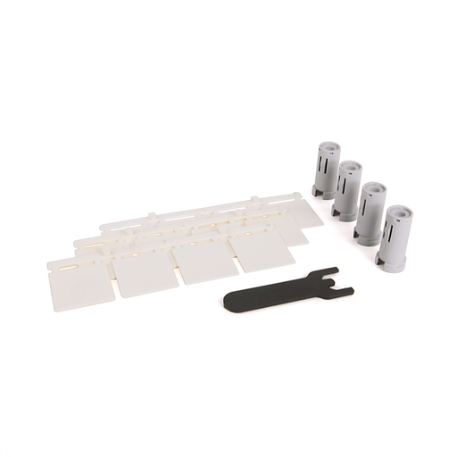 Plotter Service Kit