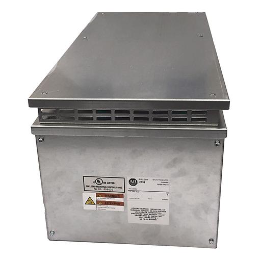 Kinetix 5700 12.7kW Shunt Resistor