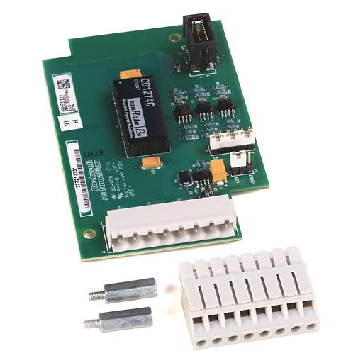 Encoder 5V/12V, PF700