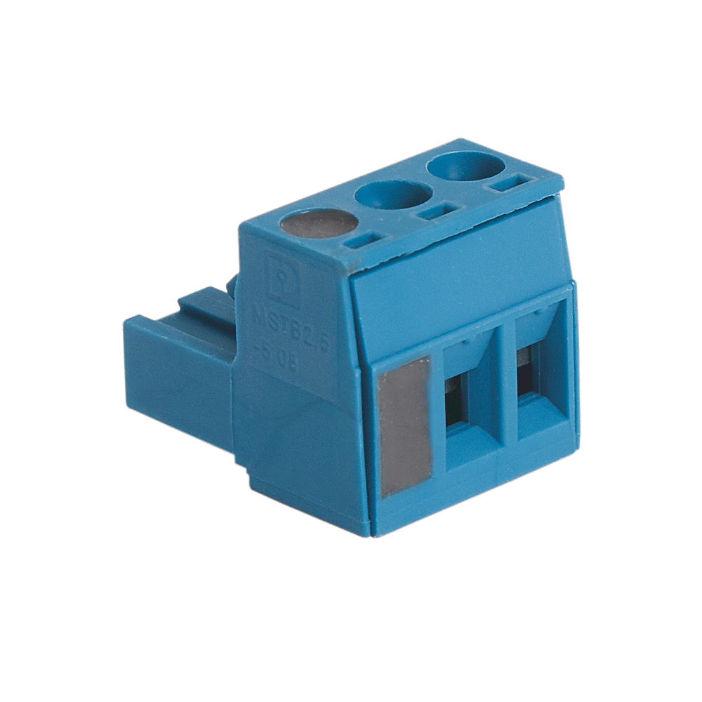 AB-S 937A-TCJC 937CS Thermocouple Connector