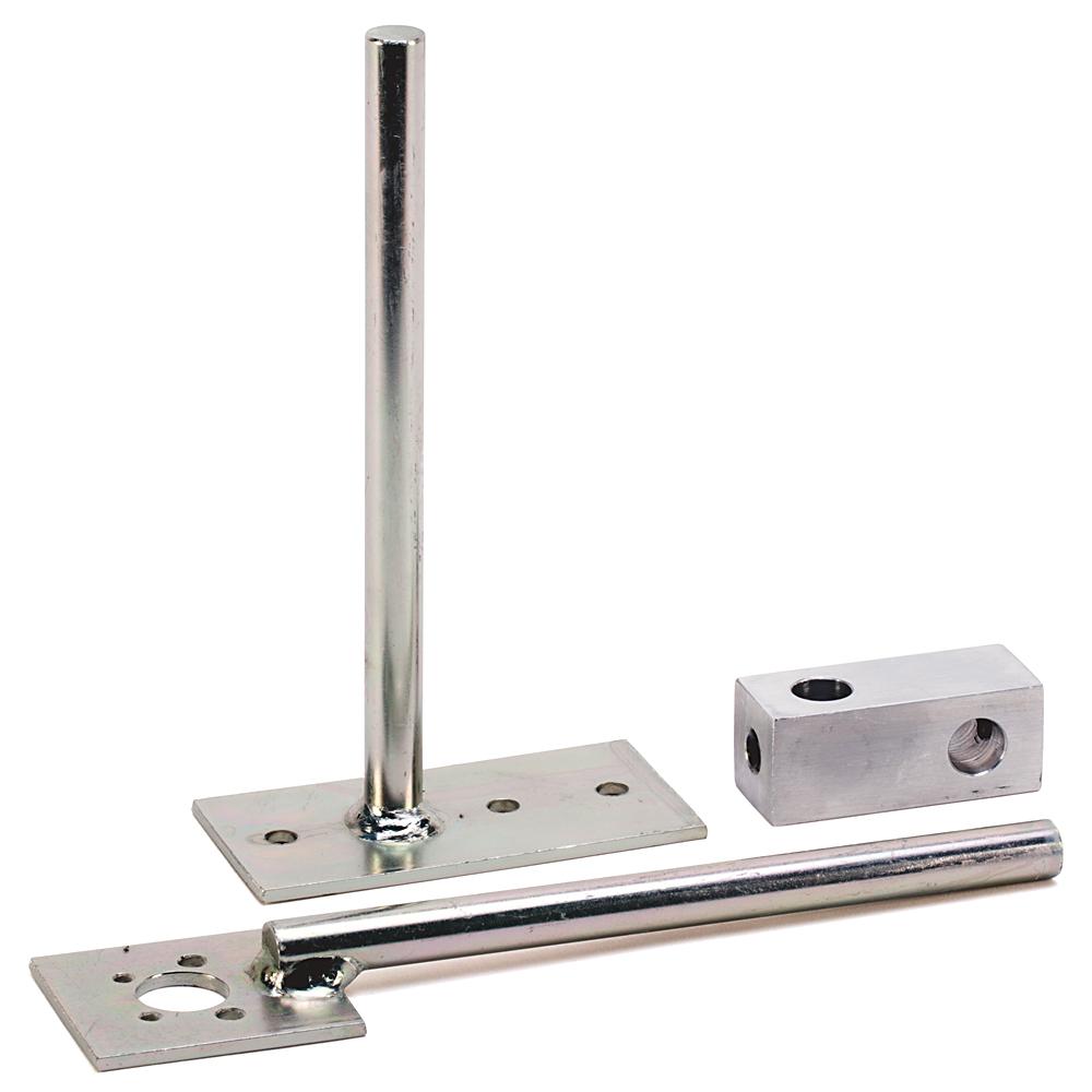 A-B 60-2741 Photoelectric Accessori