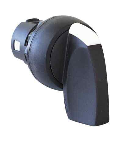 A-B 800FP-HB32PX20V 22mm Selector S