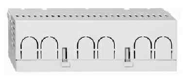 Allen-Bradley 150-TC1 SMC-50 IEC Line or Load Terminal Covers