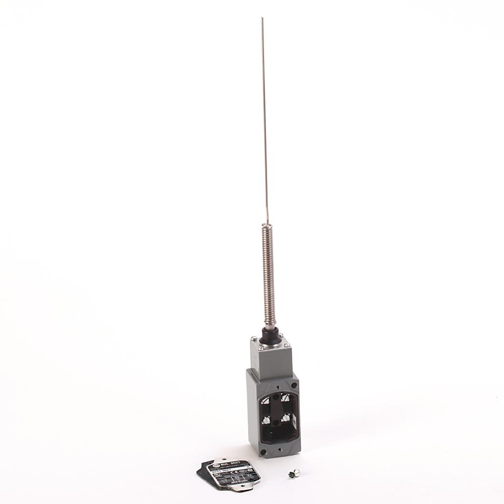 Allen-Bradley 802T-WS1 Standard Limit Switch