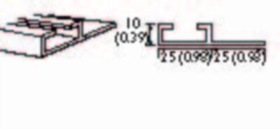 Image thumbnail 2