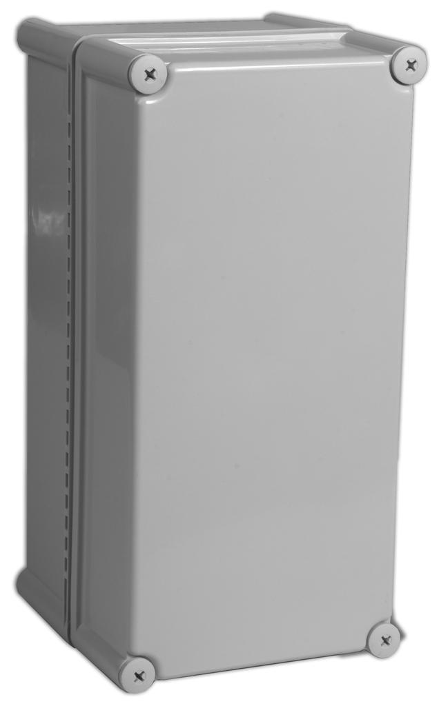 Allen-Bradley 598-BS1587 GP Lift-Off Solid Co