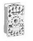 Allen-Bradley 700-HN101 Relay Socket