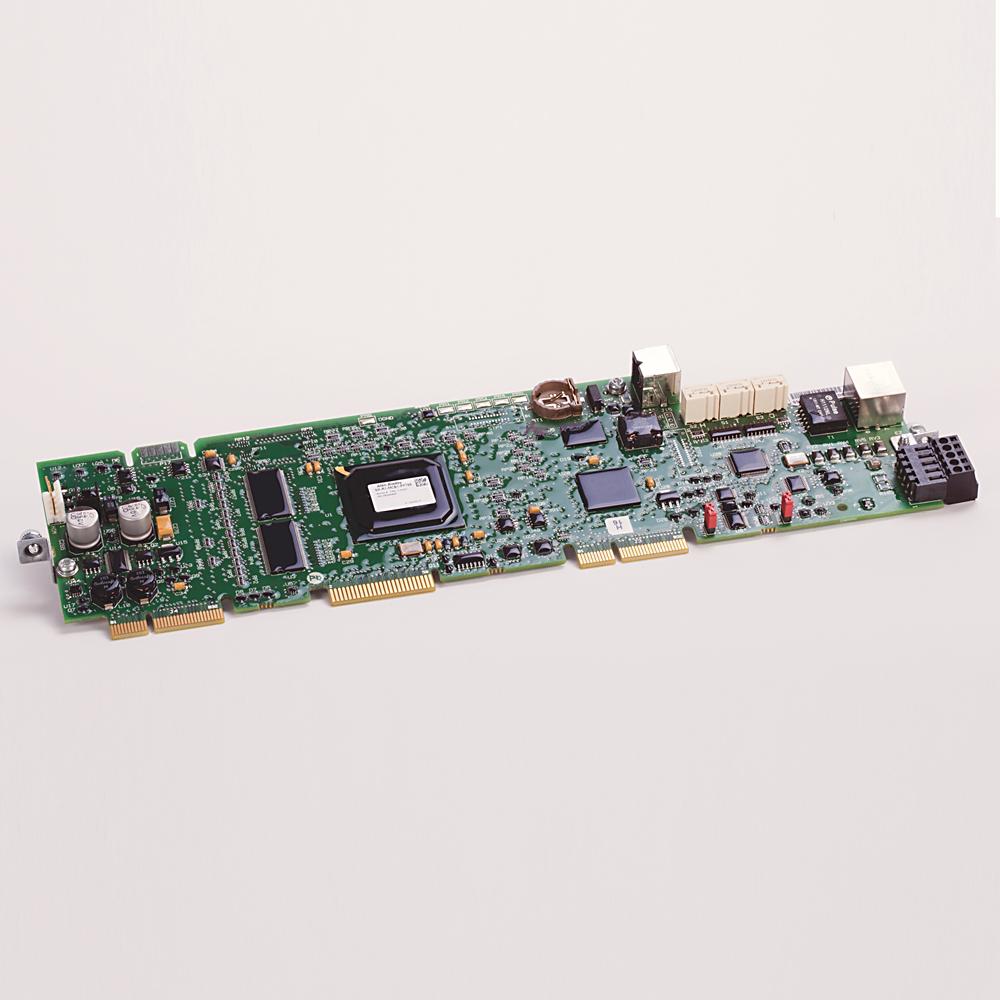 Allen-Bradley SK-R1-MCB1-PF755 Powerflex 755 Main Control Board Kit