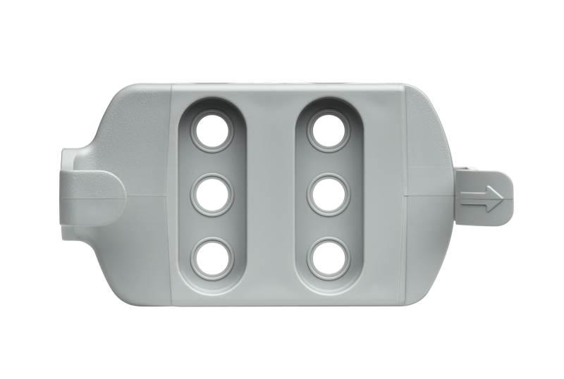 A-B 440S-GLTAPBRK5 GuardLink Tap Mo