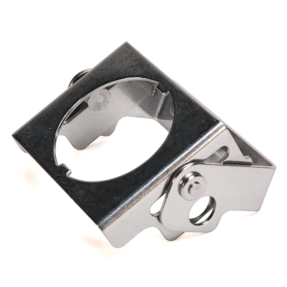 Allen-Bradley 800T-N314 30 mm Push Button Accessory