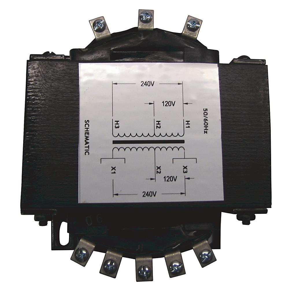 A-B SK-R1-CBPXFMR1-F8 PowerFlex 750