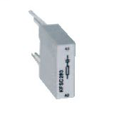 Allen Bradley 100-KFSC280 110 to 280 VAC Plug-In Surge Suppressor Module