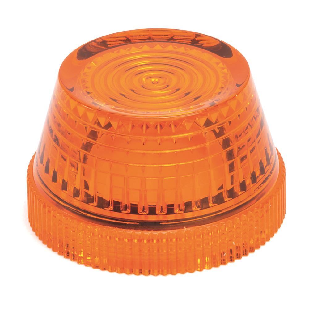 Allen-Bradley 800T-N26G 30 mm Push Button Replacement Part
