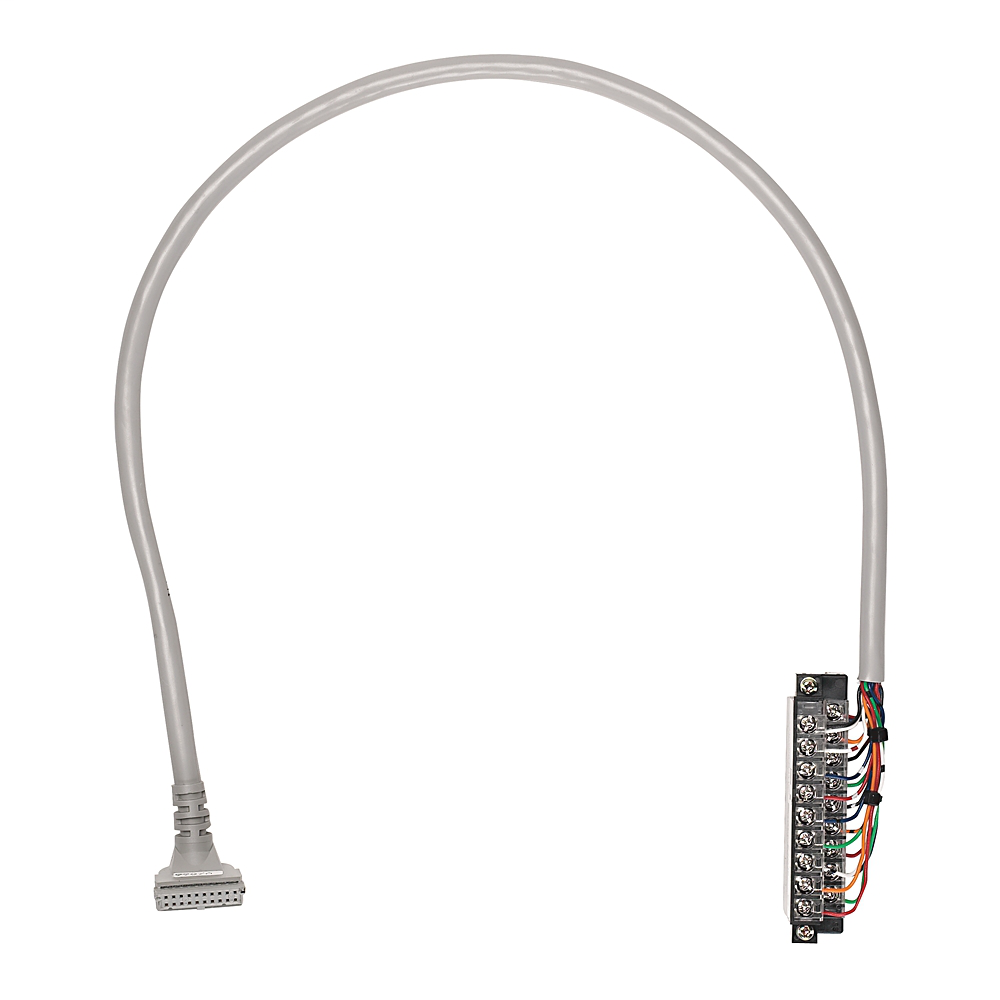 A-B 1492-CAB060K69 Digital Cable Co