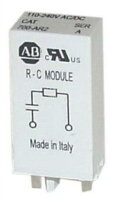 Allen-Bradley 700-AR1 Surge Suppressor