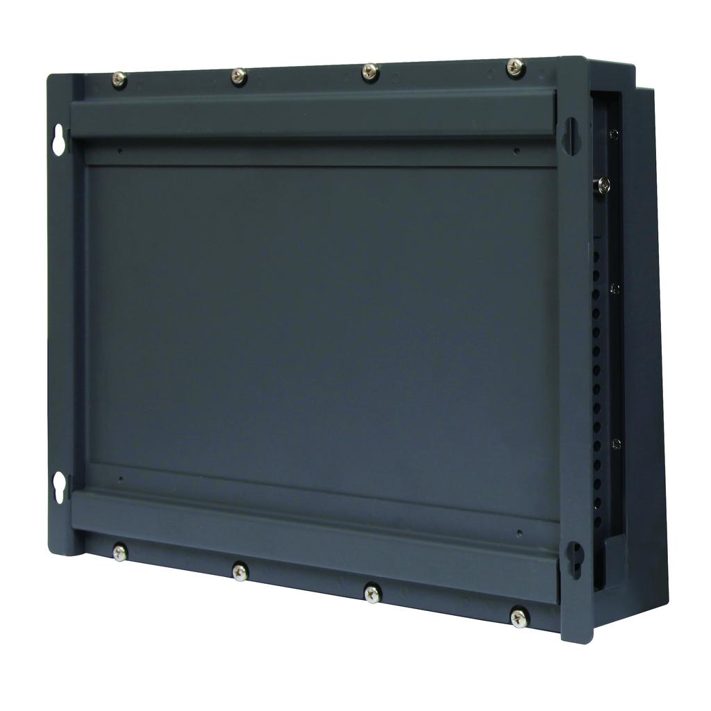 A-B 6181P-00N2MWX1DC Non-Display In