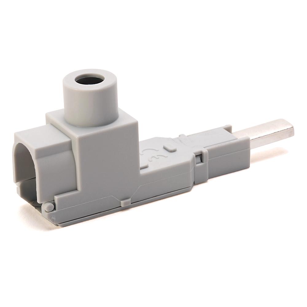 Allen-Bradley 1489-AMCLT35 Miniature Circuit Breaker Busbar Connector