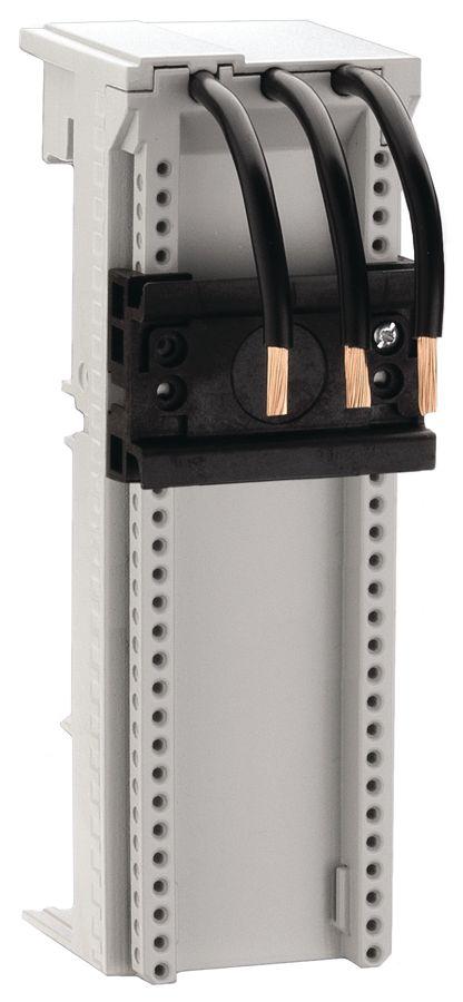 A-B 141A-CC45R32 MCS 160 mm Bus Bar