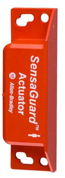 A-B 440N-ZPRECM SensaGuard Standard