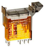 A-B 700-HN227 RAIL MOUNT ADAPTER 35 35MM